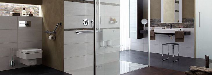 Hansgrohe_trend_generationenbad_bathroom-hueppe-ambiance_730x260